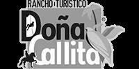 Rancho Turístico Doña Callita