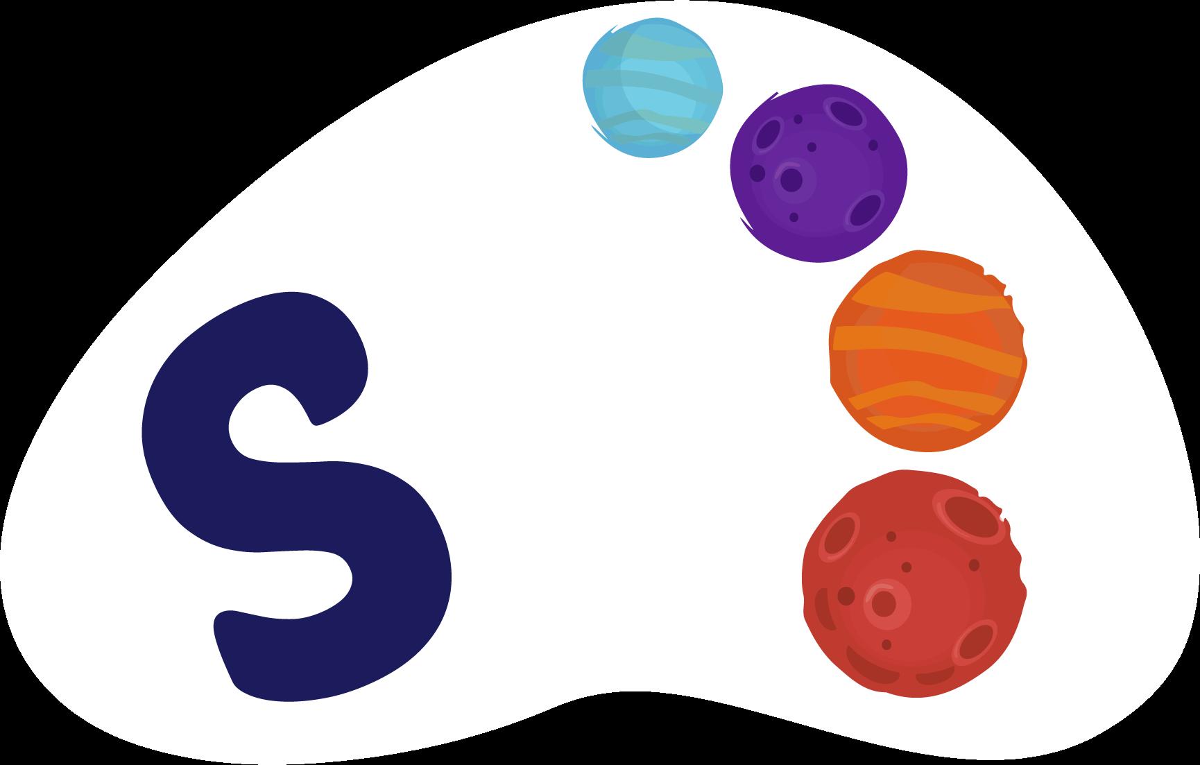 Serotius